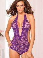 3114-9153-purple-f-22756.jpg
