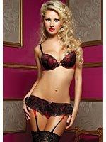 3139-krasne-eroticke-pradlo-STM_9624.jpg