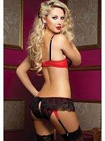 3139-krasne-eroticke-pradlo-STM_9624_02.jpg