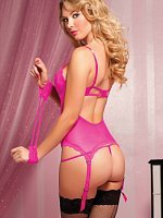 3152-9215-pink-b-22777.jpg