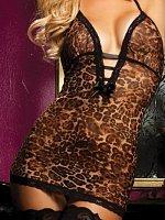 3158-eroticka-kosilka-se-zvirecim-vzorem-STM_9434_01.jpg