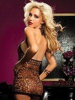 3158-eroticka-kosilka-se-zvirecim-vzorem-STM_9434_02.jpg