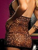 3158-eroticka-kosilka-se-zvirecim-vzorem-STM_9434_03.jpg