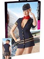 32421-sexy-kostym-letuska-24703144011-26944.jpg