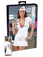 32431-kostym-sestricka-saty-a-celenka-10030545-27398.jpg