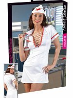32431-nurse-set-24706162021-26736.jpg