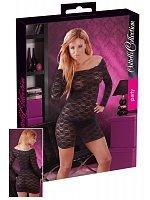 32513-lace-mini-dress-27123261051-30221.jpg