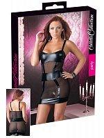 32533-mini-dress-27143531051-29335.jpg