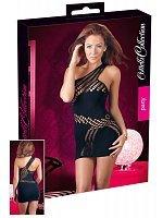 32534-mini-dress-27143611101-29338.jpg
