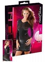 32555-glitter-dress-long-27148411121-29401.jpg