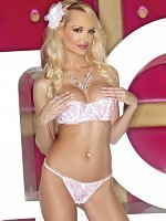 3264-eroticka-podprsenka-s-tangy-bilo-ruzova-20527-whitepink.jpg