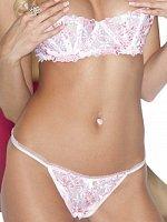3264-eroticka-podprsenka-s-tangy-bilo-ruzova-20527-whitepink_01.jpg