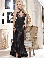 3287-luxusni-dlouha-nocni-kosilka-20530-black.jpg