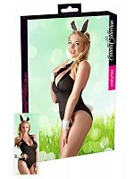 32887-bunny-body-24706321051-30717.jpg
