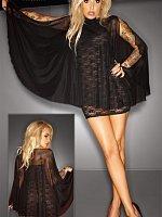 32909-lace-dress-27149221020-26709.jpg