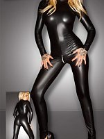 32911-wetlook-jumpsuit-27302601020-26646.jpg