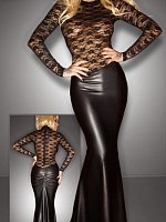 32915-wetlook-lace-dress-27149301020-26696.jpg