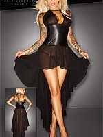 33001-bodice-dress-27150311020-26652.jpg