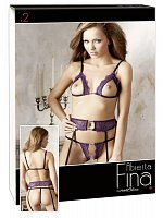 33336-bra-set-purple-s-22102314021-28033.jpg