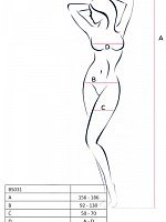 33724-bodystocking-bs031-bs031-27172.jpg