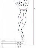 33727-bodystocking-bs034-bs034-27185.jpg