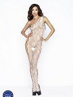 33729-bodystocking-bs036-bs036-27194.jpg