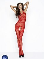 33730-bodystocking-bs037-b037-27197.jpg