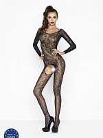 33735-bodystocking-bs042-bs042-27218.jpg