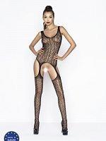 33736-bodystocking-bs043-bs043-27221.jpg