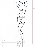 33737-bodystocking-bs044-bs044-27226.jpg