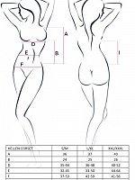 33748-eroticky-korzet-hellen-PAE101340SMBLCORHELL-27256.jpg