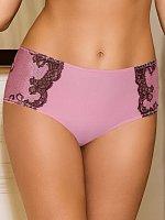 33779-kalhotky-caryca-roza-caryca-pants-27872.jpg