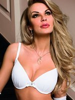 33789-podprsenka-frosa-push-up-roza-frosa-bra-push-up-33478.jpg
