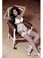 33818-kalhotky-solaria-roza-solaria-panty-33368.jpg