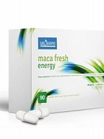 33848-maca-fresh-energy-90-kapsli-mfe-61729.jpg