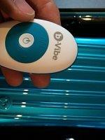 34186-vibracni-kolik-b-vibe-rimming-plug-blue-05857930000-33398.jpg