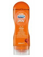 3438-durex-play-2v1-masazni-a-lubrikacni-gel-200ml-guarana-06146100000-nor-a-81830.jpg