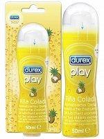 3443-durex-play-pina-colada-lubrigacni-gel-50m-06198680000.jpg