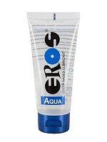 3446-eros-aqua-lubrikacni-gel-100ml-06151290000-62127.jpg