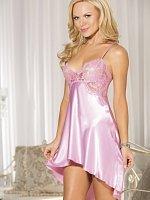 345-20365-pinkicing-60895.jpg