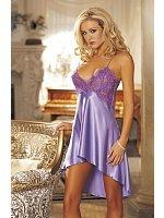 345-20365-violet-1-92969.jpg