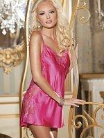 351-20015-pink-60875.jpg