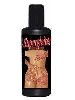 3656-masazni-olej-supergleiter-50ml-06200170000-64613.jpg