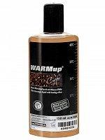 3662-warmup-hrejivy-masazni-olej-kava-150ml-06199730000.jpg