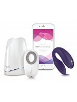 37360-vibrator-we-vibe-sync-purple-05881130000-nor-a-74529.jpg