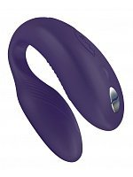 37360-vibrator-we-vibe-sync-purple-05881130000-nor-b-74530.jpg