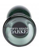 37938-skleneny-analni-kolik-fifty-shades-something-darker-05256770000-nor-d-74729.jpg