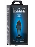 37938-skleneny-analni-kolik-fifty-shades-something-darker-05256770000-verp-74732.jpg