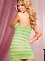 3813-9683p-green-b-22932.jpg