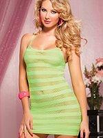 3813-9683p-green-f-22933.jpg